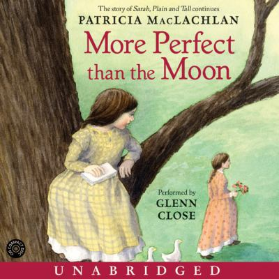 More Perfect Than the Moon CD: More Perfect Than the Moon CD