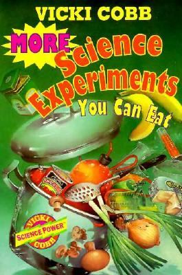 More Science Experiments