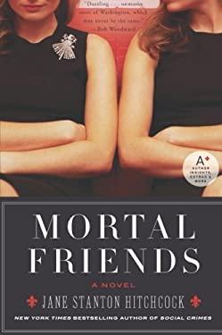 Mortal Friends