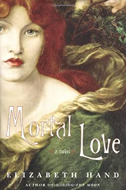 Mortal Love