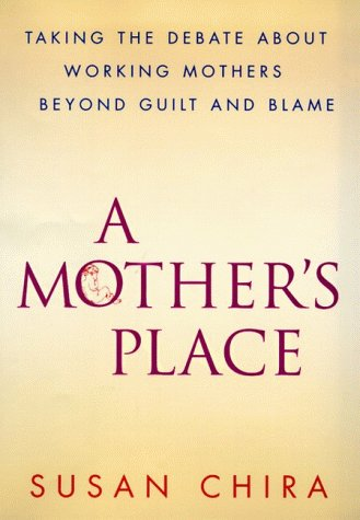 Mother's Place