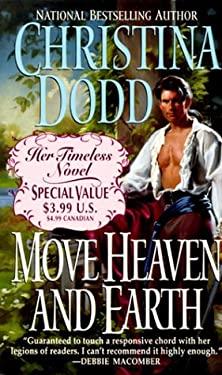 Move Heaven and Earth