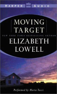 Moving Target Low Price: Moving Target Low Price
