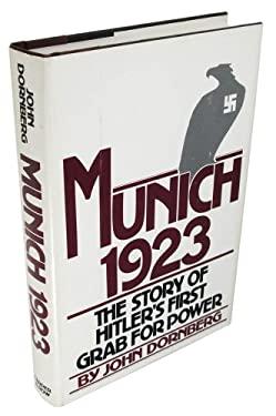 Munich 1923