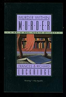 Murder Within Murder