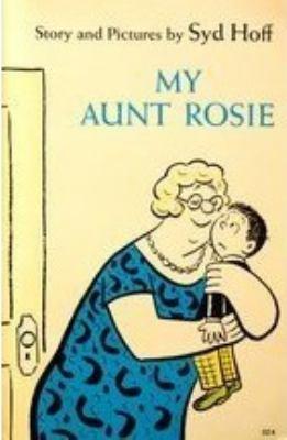 My Aunt Rosie