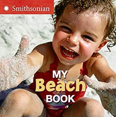 My Beach Book