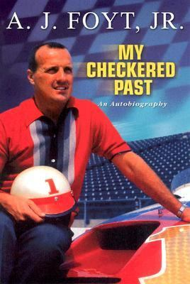 My Checkered Past: An Autobiography