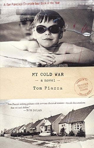 My Cold War