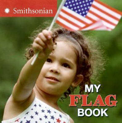 My Flag Book
