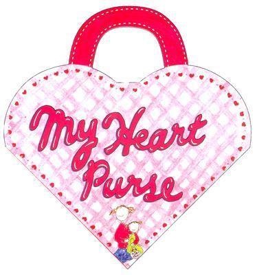 My Heart Purse