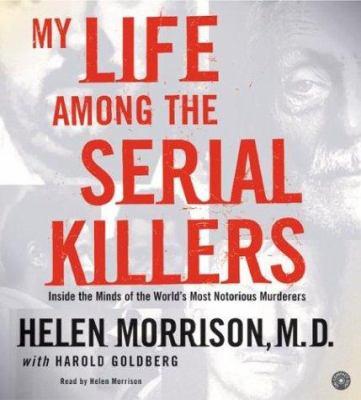 My Life Among the Serial Killers CD: My Life Among the Serial Killers CD