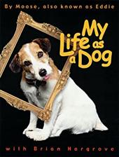 My Life as a Dog 192400