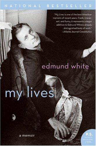My Lives: A Memoir 9780060937966