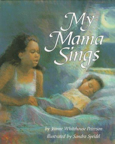 My Mama Sings