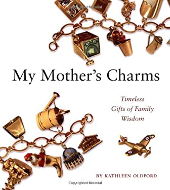 My Mother's Charms