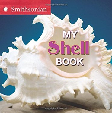 My Shell Book