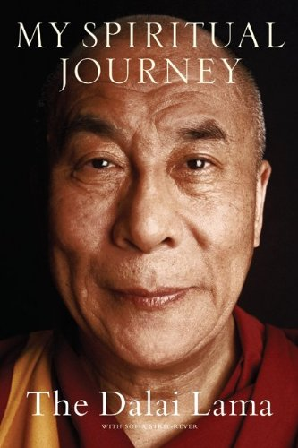 My Spiritual Journey 9780061960222