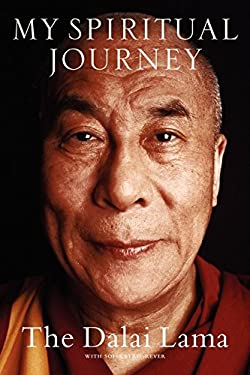 My Spiritual Journey: Personal Reflections, Teachings, and Talks 9780062018090