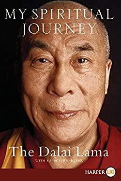 My Spiritual Journey LP
