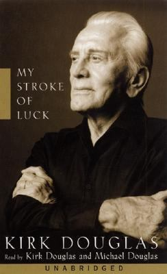 My Stroke of Luck: My Stroke of Luck