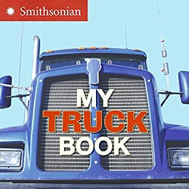 My Truck Book