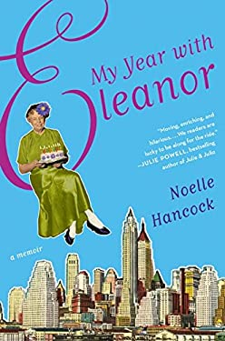 My Year with Eleanor 9780061875038