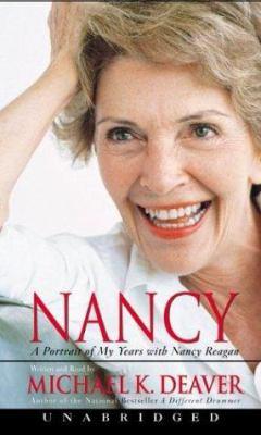 Nancy: Nancy