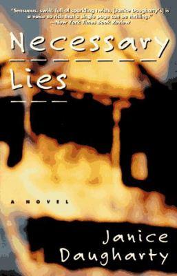 Necessary Lies: Novel, a