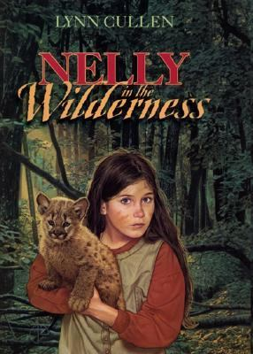 Nelly in the Wilderness