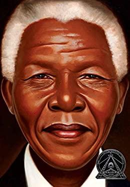Nelson Mandela 9780061783746