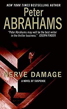 Nerve Damage