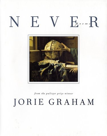 Never: Poems