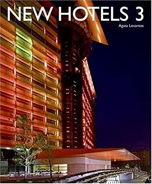 New Hotels 3