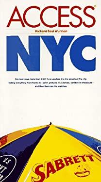 New York City Access