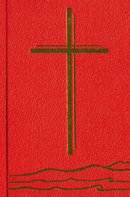 New Zealand Prayer Book -REV Ed.: He Karakia Mihinare O Aotearoa 9780060601997