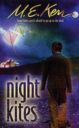 Night Kites