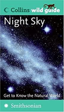 Night Sky 9780060849856