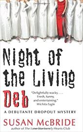 Night of the Living Deb 184212