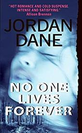 No One Lives Forever 199083