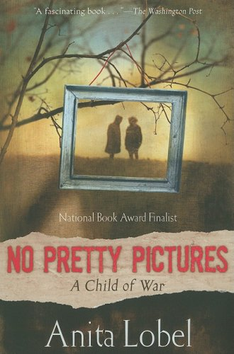 No Pretty Pictures: A Child of War
