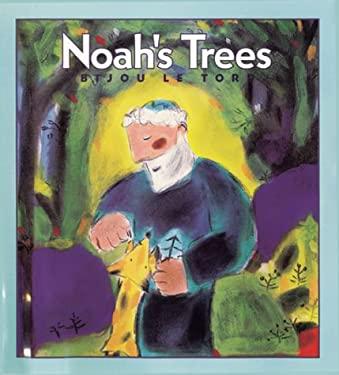 Noah's Trees