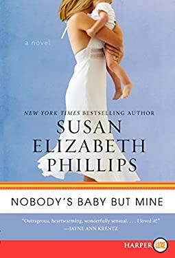 Nobody's Baby But Mine LP 9780062107008
