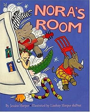Nora's Room Jessica Harper and Lindsay Harper duPont