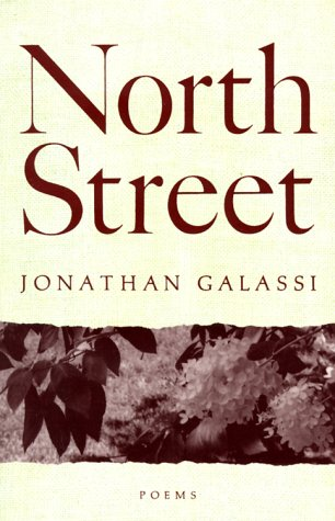 North Street: Poems