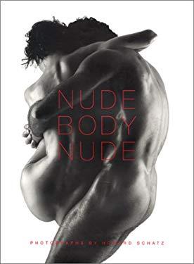 Nude Body Nude