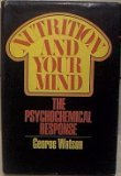 Nutrition and Your Mind
