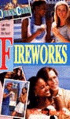 Ocean City #03: Fireworks