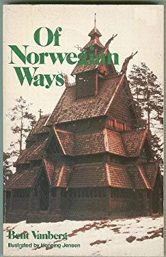 Of Norwegian Ways