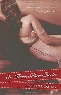 On These Silken Sheets 9780061780288